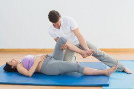 Visszérbetegség a terhesség alatt - Így kezelje!