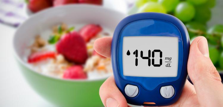 cukorbetegség jelei