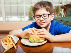 Az elhízás következményei