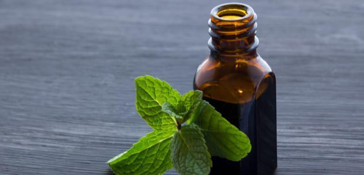 Természetes gyógymódok szénanátha esetén