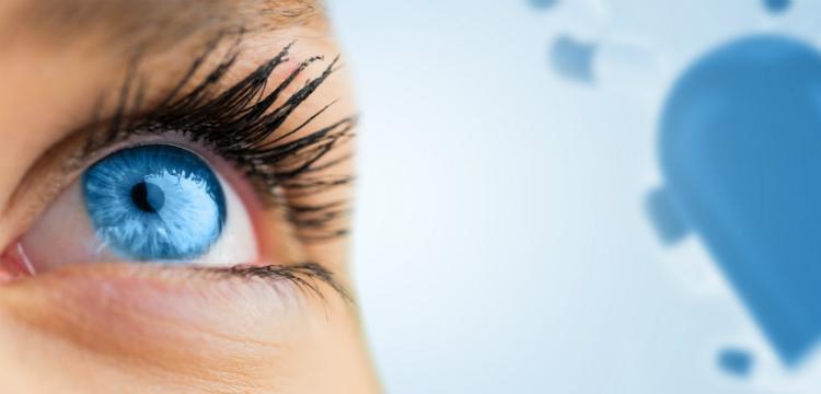 nagyobb látászavarok