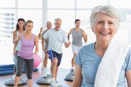 5 tanács a szív- és érrendszeri megbetegedések megelőzésére