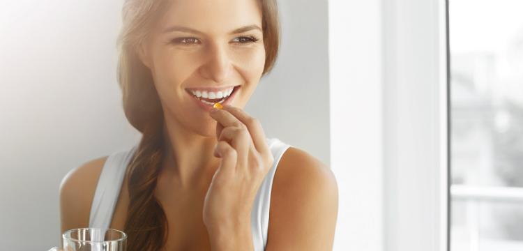 Milyen vitaminokat használnak rövidlátáshoz