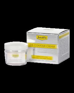 JutaVit Cosmetics Q10 szemránckrém 15ml