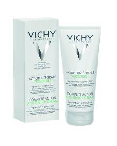 Vichy terhességi csíkok elleni krém 200ml