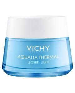 Vichy Aqualia Thermal hidratáló arckrém normál vagy kombinált bőrre 50 ml