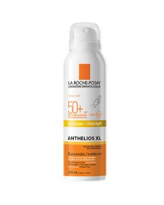 La Roche-Posay Anthelios XL Body Mist SPF50+ 200ml