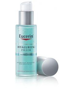 Eucerin Hyaluron-Filler hidr. arcápoló konc. 30ml