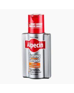 Alpecin sampon Tuning 200ml