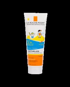 La Roche-Posay Anthelios DP naptej gyermek FF50+ 250ml