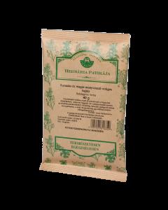 HERBÁRIA aranyvesszőfű tea 40g