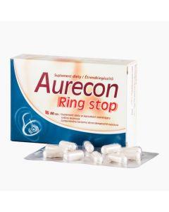 Aurecon Ring Stop kapszula 30x