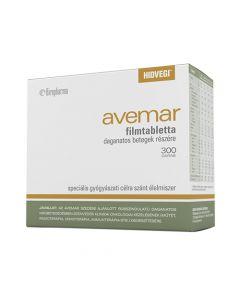 Avemar speciális gyógyászati célra szánt élelmiszer 300x