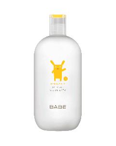 BABÉ baba fürdető gél 500ml