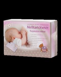 Baby Bruin melltartóbetét egyenként csomagolva 24x