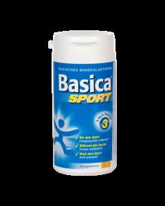 Basica sport 240g