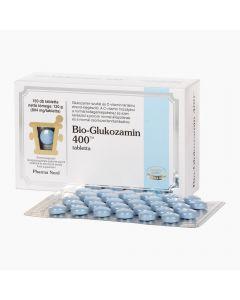 Bio-Glukozamin tabletta 150x