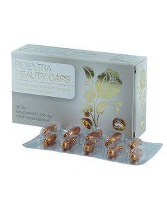 Bioextra Beauty kapszula bőrápoló olaj külsőleg 30x