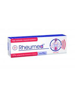 Biomed Rheumed krém 70g