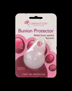 Carnation bütyökvédő gélpárna 1x