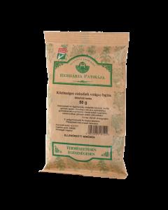 HERBÁRIA cickafarkfű tea 50g