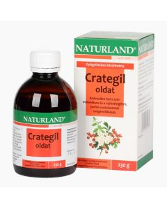 Crategil oldat 230g