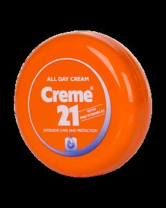 Creme 21 B5 vitamin nappali krém 50ml
