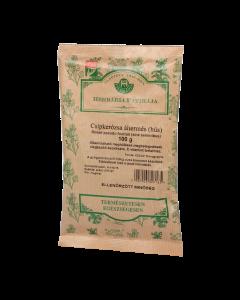 HERBÁRIA csipkehús tea 100g