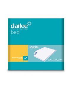 Dailee Bed betegalátét normal 60x90cm 25x