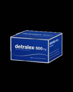 Detralex 500 mg filmtabletta 180x
