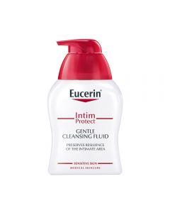 Eucerin Intim-Protect mosakodógél 250ml   BENU Gyógyszertár Webshop