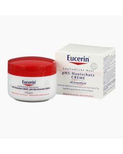 Eucerin pH5 Intenzív krém 75ml