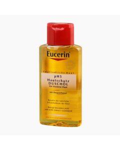 Eucerin ph5 olajtusfürdő 200ml