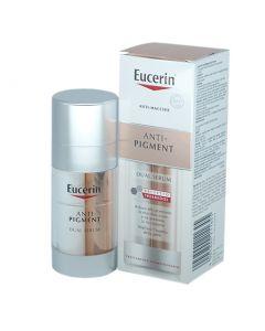 Eucerin Anti Pigment Dual szérum 2x15ml