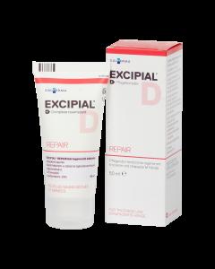 Excipial Repair bőrregeneráló kézkrém 50ml