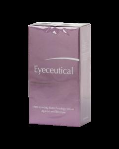Eyeceutical szemkörnyékápoló szérum 15ml