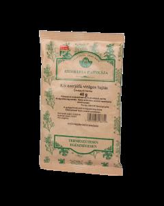 HERBÁRIA ezerjófű tea 40g