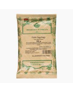 HERBÁRIA fagyöngy tea 100g