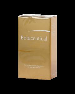 FC Botuceutical Gold ránctalanító szérum 30ml