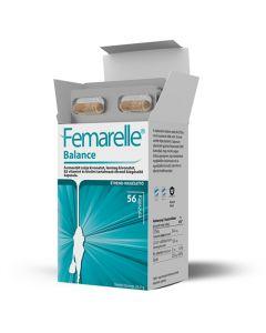 Femarelle Balance kapszula 56x