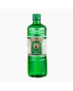 Ferenc József gyógyvíz PET palackos 0,7 lit.