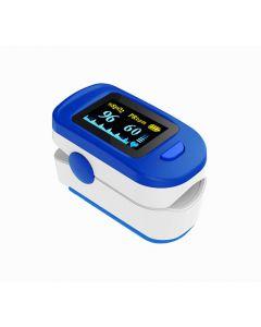 Viatom PC60F véroxigénmérő, pulzoximéter