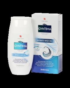 Gyntima intim mosakodó gél 200ml