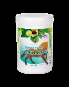 Herb Pharma lóbalzsam hűsítő 500ml