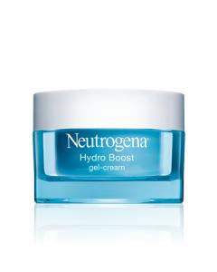 Neutrogena Hydro Boost krémzselé 50ml