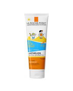 La Roche-Posay Anthelios baba naptej FF 50+ 50ml