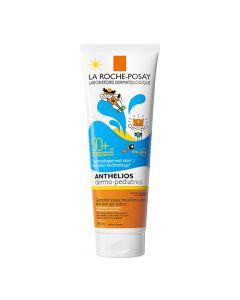 La Roche-Posay Anthelios DP Wet gél SPF50+ Gyermek 250ml
