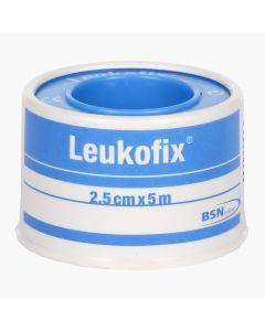 Leukofix 5mx 2,5cm