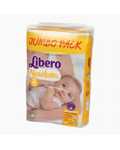 Libero Newborn2 70