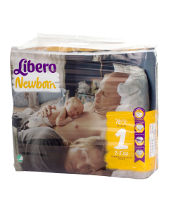 Libero Newborn1  78